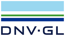 DNV-GL Type Approval